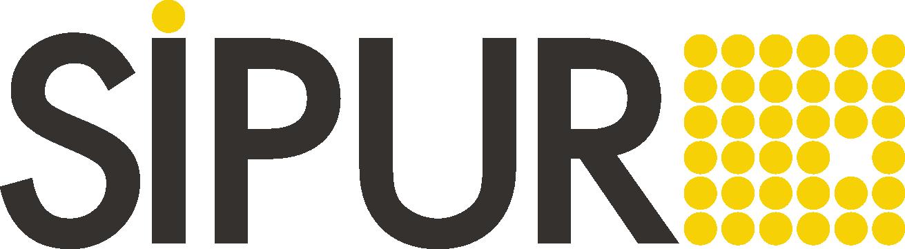 SIPUR