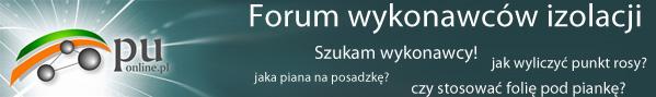 Skomentuj ten wątek na forum.pu-online.pl