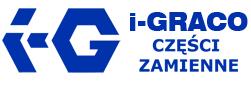 IGraco sklep internetowy z podzespołami graco
