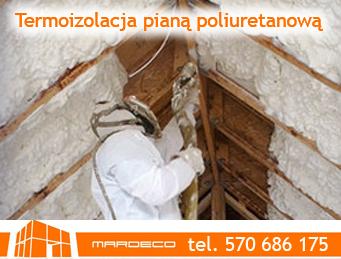 piana otwarto czy zamknięto komórkowa? Znajdź odpowiedź na pu-online.pl