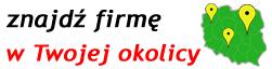 http://pu-online.pl/wykonawcy-izolacji