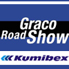 Kumibex zaprasza na Graco Road Show 2013