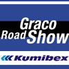 Graco Road Show w Polsce