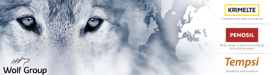 Grupa Wolf kupuje udziały w Elasteq w Brazylii
