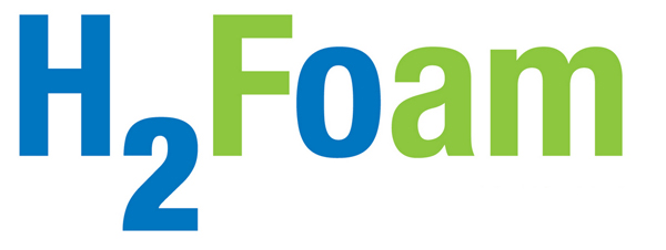 H2Foam – nowa nazwa dla produktów ICYNENE