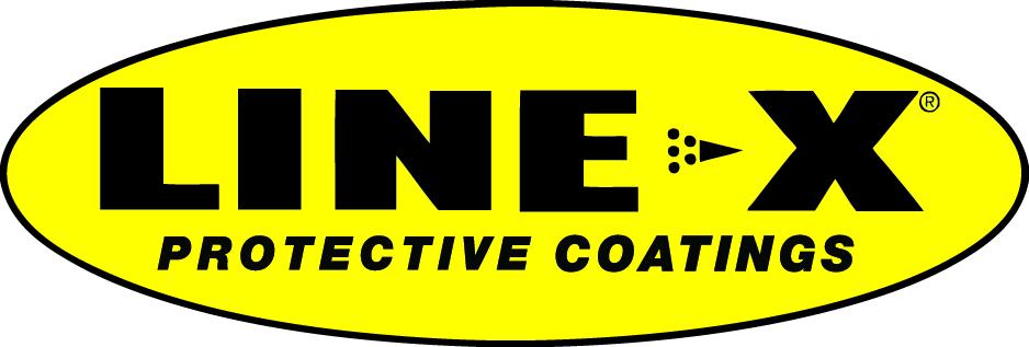 Line-X – dostawca specjalistycznych powłok