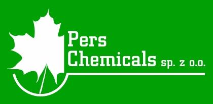 Perschemicals – izolacje natryskowe i wylewowe pianą poliuretanową