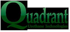Wywiad z Quadrant Polska – perspektywy sprzedaży w 2014 r.