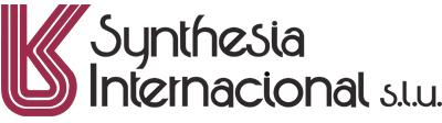 Czyste i powtarzalne – produkty Synthesia Internacional S.L.U.