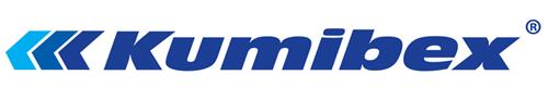 10 lat efektywnej współpracy Kumibex i Graco