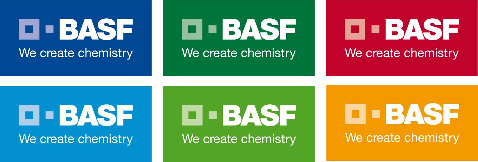 Firma BASF przygotowuje się do obchodów 150-lecia istnienia w 2015 roku