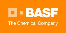 BASF Polska otrzymała nagrodę Lider CSR