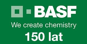 Firma BASF w minionym roku zaoszczędziła 53 miliony euro dzięki pomysłom swoich pracowników na całym świecie