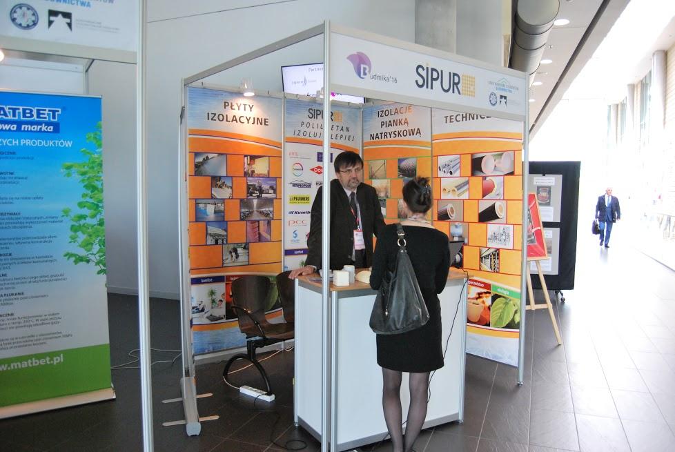 Działania SIPUR w II kwartale 2016 roku
