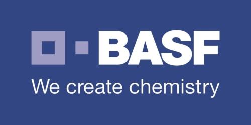 Nowość od BASF: Aerożel PU w panelach SLENTITE®