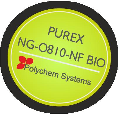 BIO – nowość od Polychem Systems